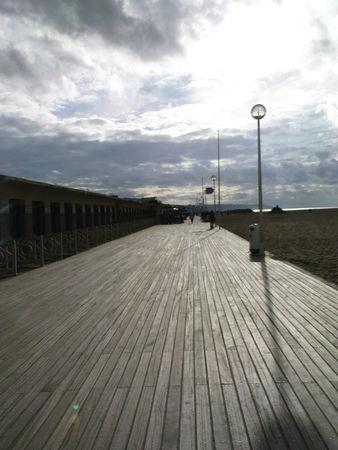 Deauville_011