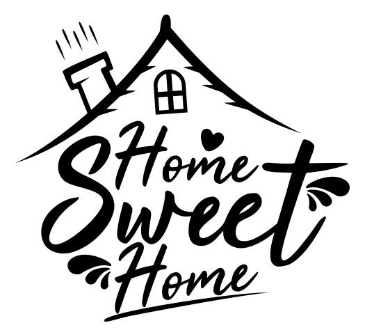 pngtree-home-sweet-home-png-image_11655