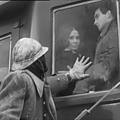 Les codes / les chiffres (szyfry) (1966) de wojciech has