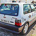 Fiat Uno Turbo ie_02 - 19-- [I] HL_GF