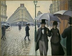 250px_Caillebotte_1_