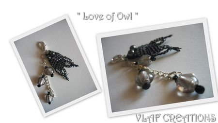 love_of_owl