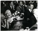 1960-MONROE__MARILYN_-_1960_KHRUSCHEV_DINNER_FOX_DEC_11_1960524