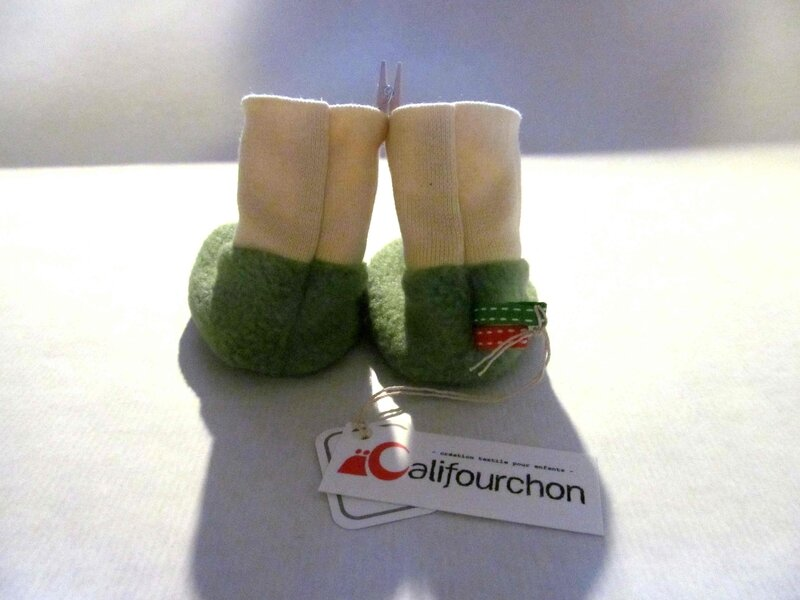 chaussons_polaire_vert2_blog