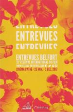 CP EntreVues 2017 Adulte R