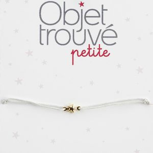 objet-trouve-holly-perle