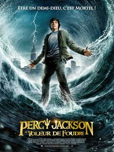 Percy-Jackson-Affiche