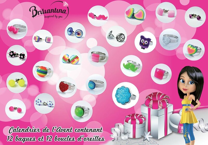 mamanprout_calendrierdelavent2015-51