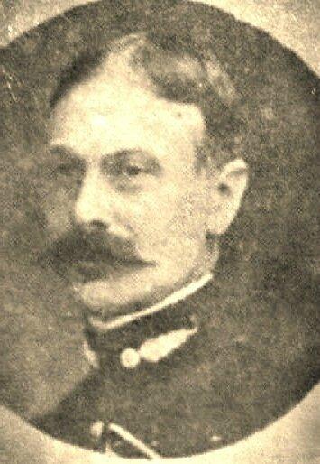 RIBAILLIER Gabriel