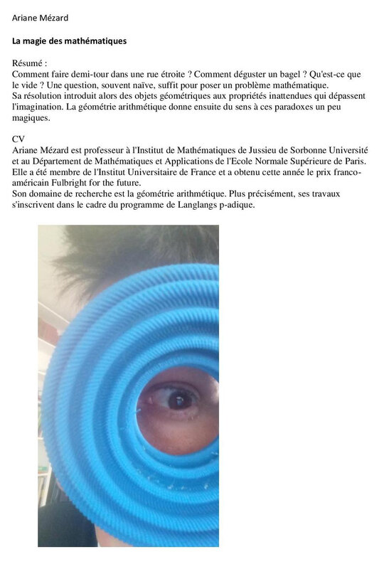 Ariane Mézard-page-001