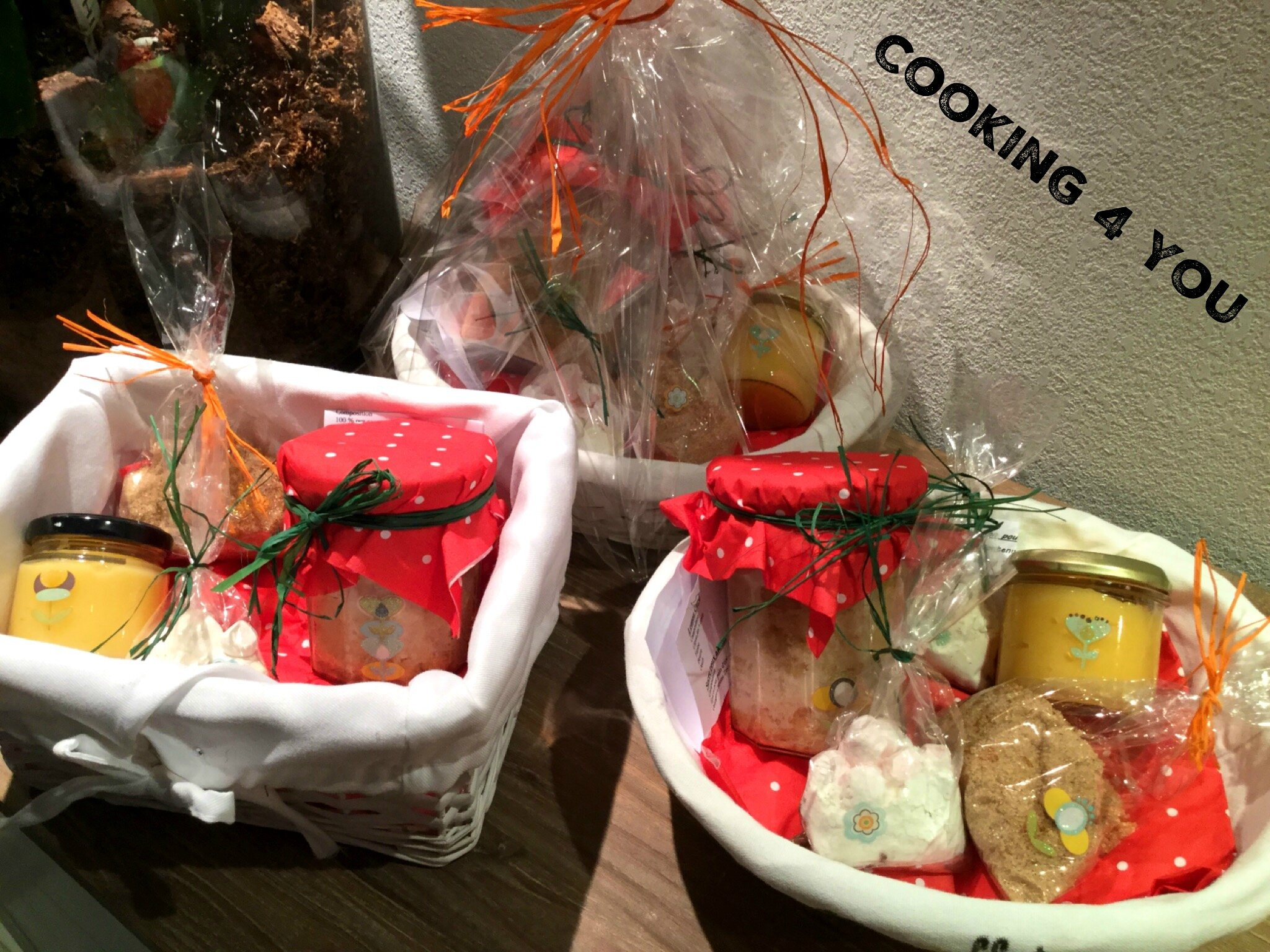 Paniers Gourmands Noel 038