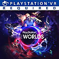 Test de playstation vr worlds - jeu video giga france