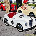 Austin J 40 'Pedal car'_01 - 1960 [UK] HL_GF