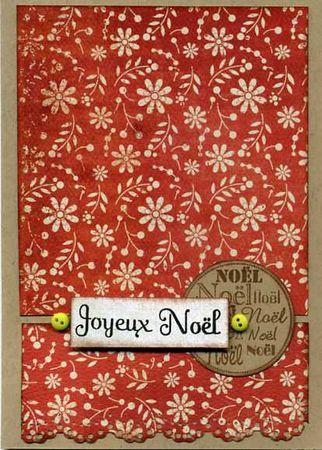 joyeux_noel004
