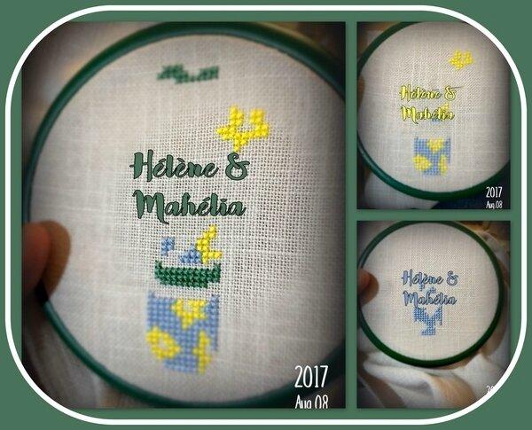 helene et mahelia_salmar18_col1