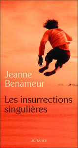 Les_insurrections_singuli_res