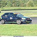 CC Circuit de Bresse 2015 E1_109
