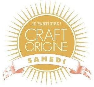 craft-origine-golden-week-samedi