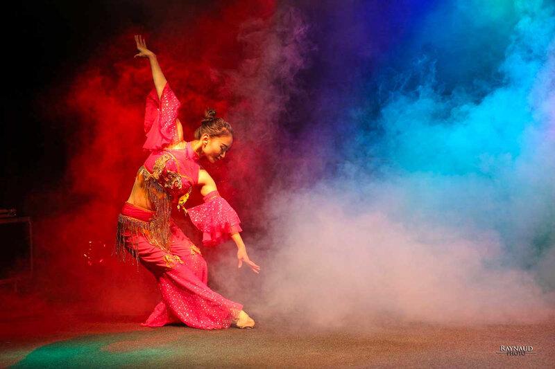festival_lanternes_gaillac-tarn-feeries-de-chine_lumiere-parc-historique-de-foucaud-1er-decembre-31-janvier-tous-les-jours-18h-23h-spectacle-palais-sishuan-2-1
