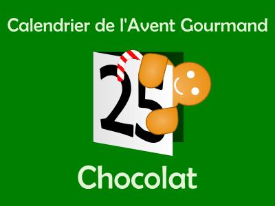 chocolat-2013_400x300