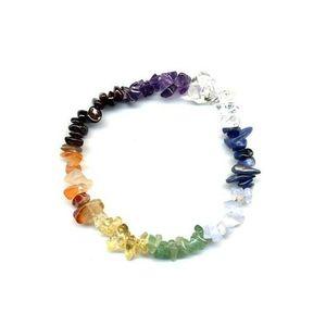 bracelet-baroque-7-chakras