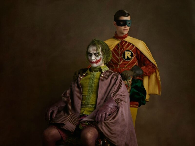 15_07_13_SuperHérosFlamands_Joker_Robin_008-copie