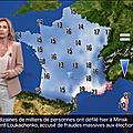 sandralarue05.2020_08_17_meteolejournalpremiereeditionBFMTV