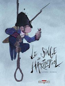 le_singe_de_H