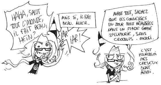 lirelheuresurunanchois3