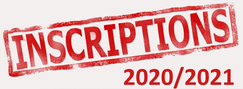 inscription-2020-2021