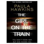 the girl of the train
