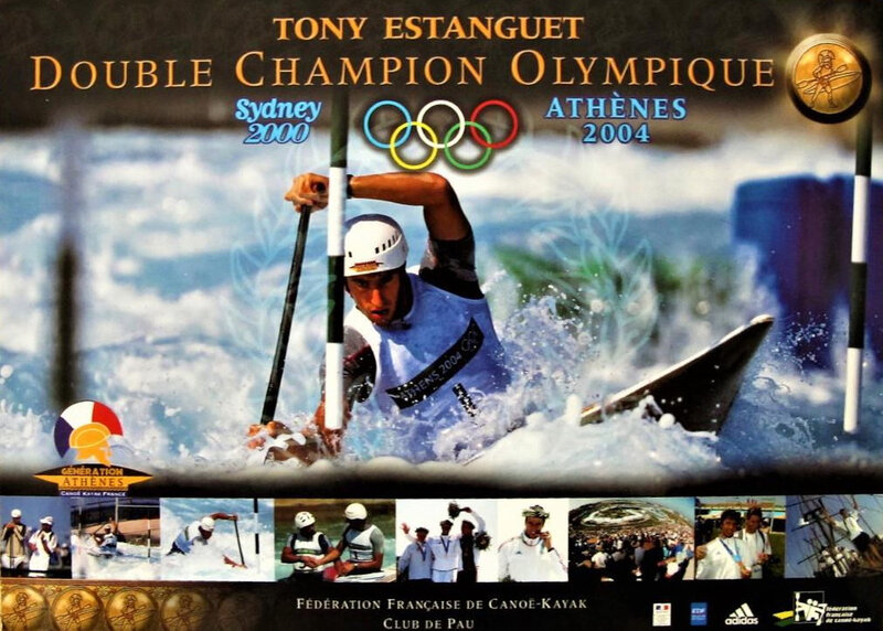 CP Tony ESTANGUET JO 2004[8] JP Cézard