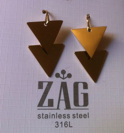 zag-boucle-d-oreille-triangles
