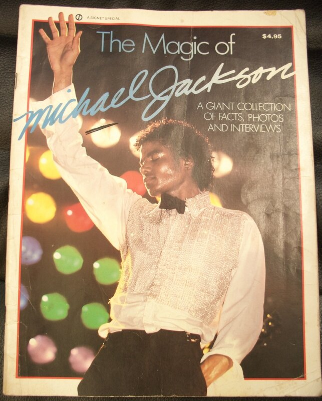 Michael_Jackson_Magic_book