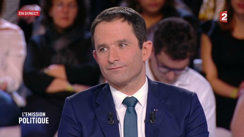 hamon-l-emission-politique-1_5840493