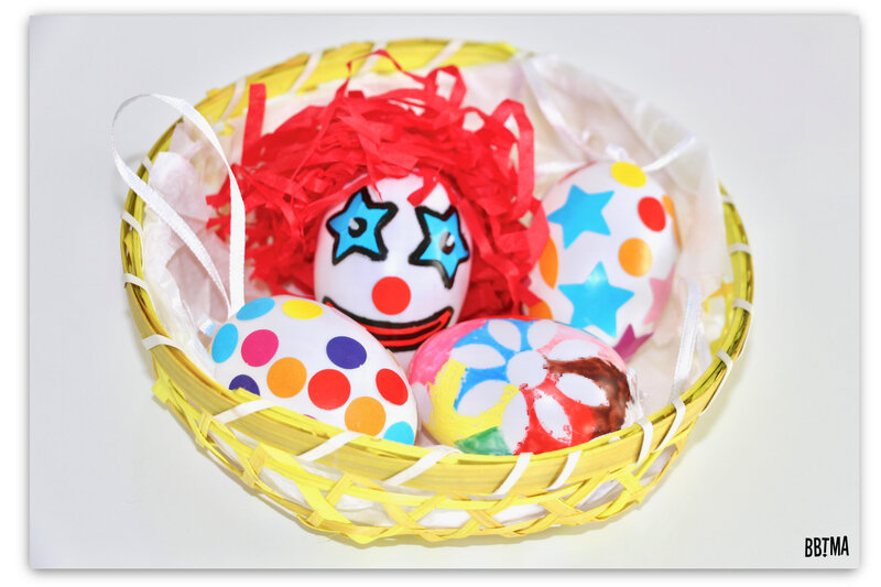 diy-paques-lapin-cloches-oeuf-oeufs-eggs-stickers-autocollant-crayons-clown-tuto-do-it-yourself-bbtma-blog-enfant-kids-ambassadrice-giotto-fila-11