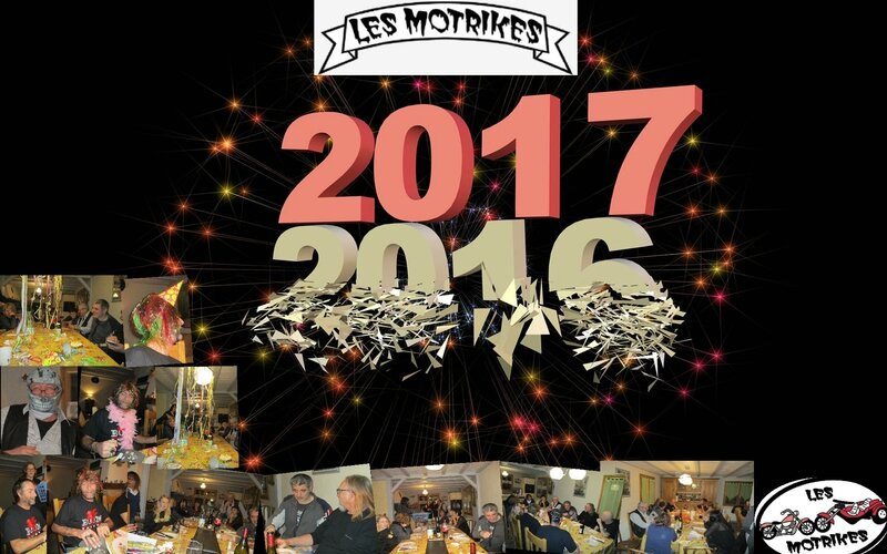 montage nouvel an 2016