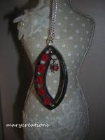 photos bijoux st valentin et ysa le 1er fev 16 033