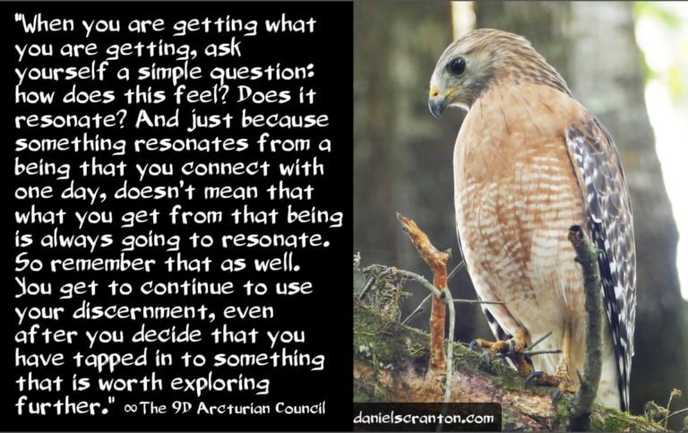 connecting-with-higher-frequency-beings-the-9th-dimensional-arcturian-council-channeled-by-daniel-scranton-768x483