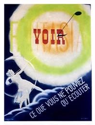 france_novembre_1946_2