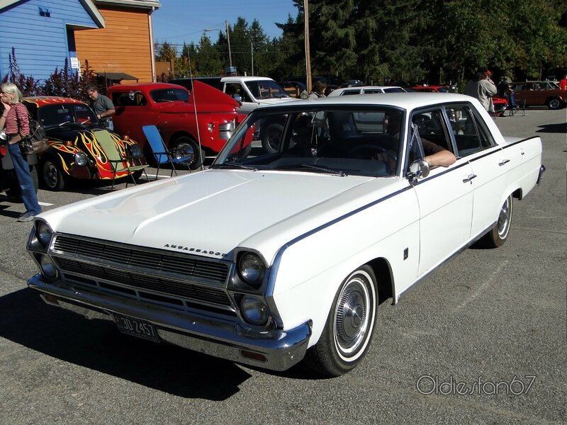 rambler-ambassador-990-sedan-1965-a
