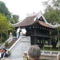 2010-11-22 Hanoi (187)