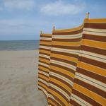 Les_dunes___St4