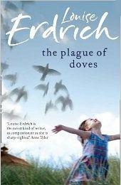 plague doves