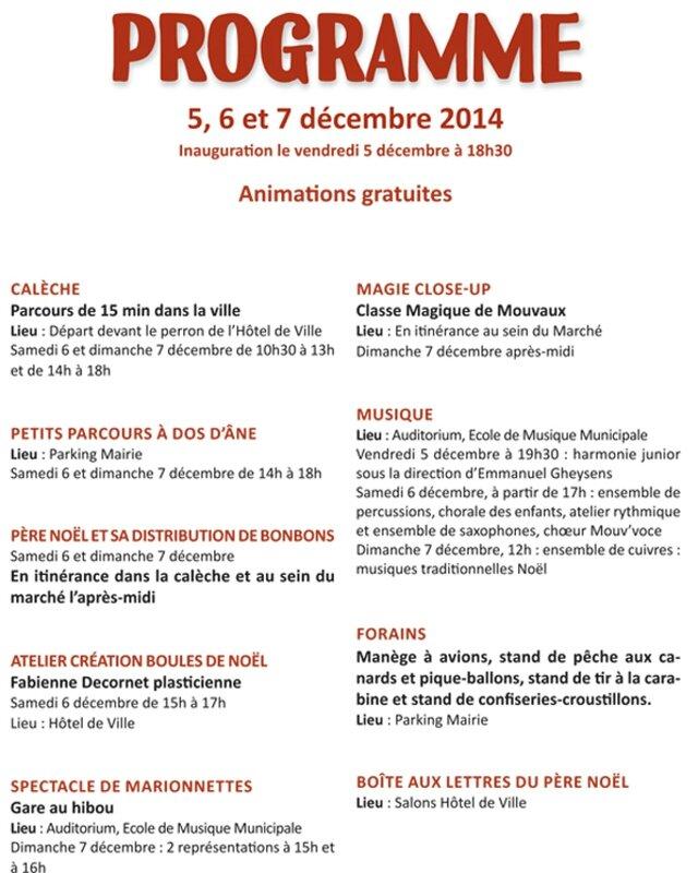 programme-marche-noel-mouvaux-4