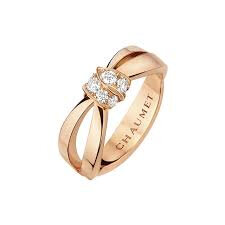 BAGUE DE SEDUCTION