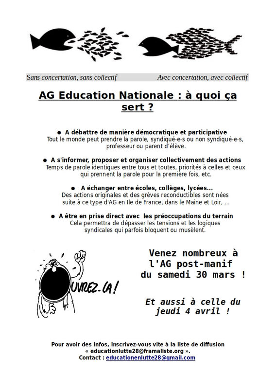 Tract AG manif V3