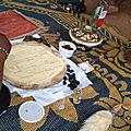 Voyance pure et gratuite medium jules alofa