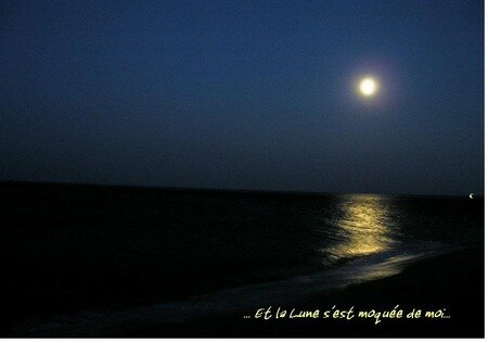 j_ai_demand____la_lune_4