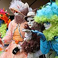 Windows-Live-Writer/Carnaval--vnitien-Annecy-2014_10237/IMG_3465_2_1